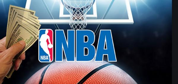 NBA Betting April 19 – Golden State Warriors at Philadelphia 76ers