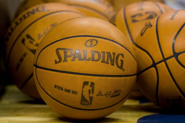 NBA Betting – Los Angeles Lakers at Denver Nuggets
