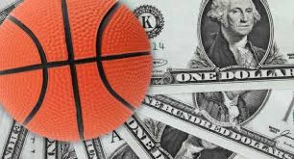 Hot Betting Trends NBA - January 3 (2021)