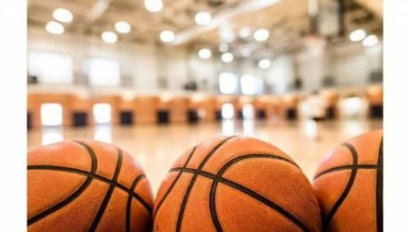 Hot Betting Trends NBA - Indiana Pacers vs. Portland Blazers - January 14 (2021)