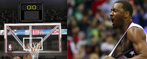 NBA Clock Error Acknowledged in Game 6 of Celtics-Wizards Playoffs Series