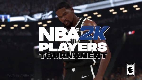 Exclusive NBA2K20 SIM on Ace Starting Monday April 13th