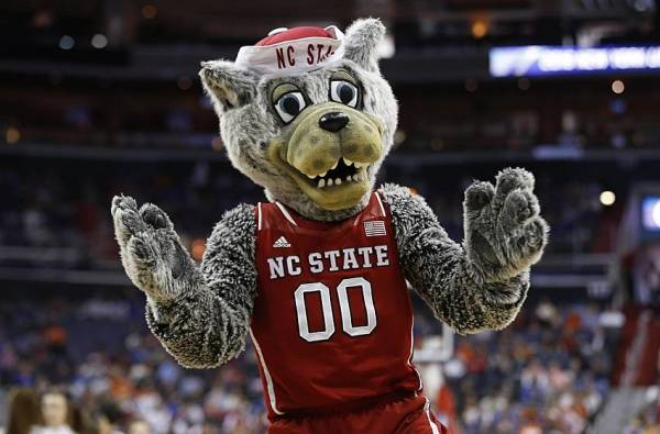 Bet the NC State vs. Miami Game Online - January 3