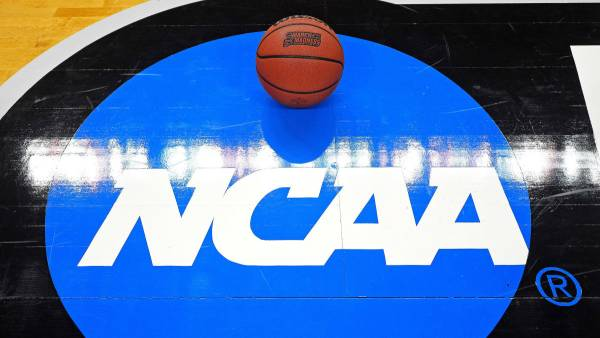 NCAA Allows Limited Fan Attendance at Men's Tournament Games