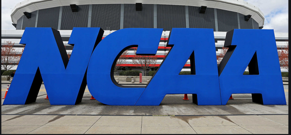 Wallach Calls Out NCAA Hypocrisy When it Comes to Studen Athletes and Sports Betting Endorsements