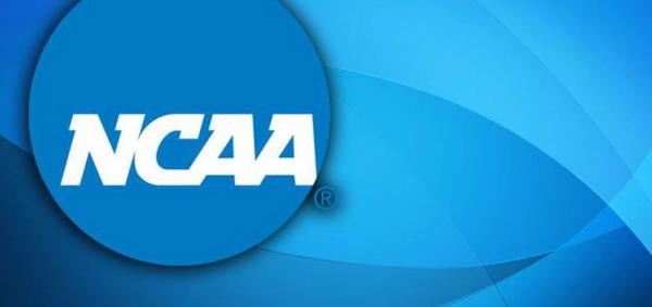 LSU Tigers vs. Michigan Wolverines Betting Trends - NCAA Tournament 2nd Round