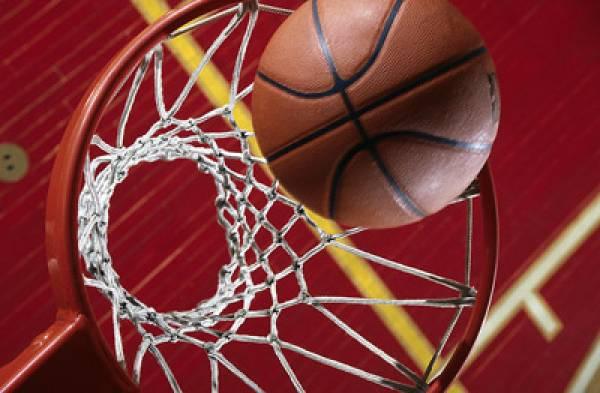 2010 NCAA Men's Basketball Tournament Odds