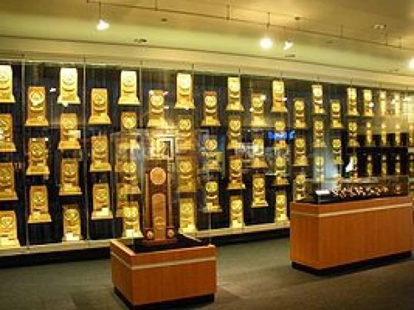 2010 NCAA Tournament Championship
