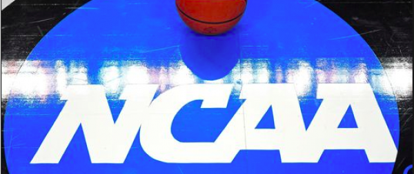 NCAA's Emmert Expresses Concern Over Sports Betting, eSports