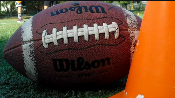 NFL Divisional Round Top Picks - 2021