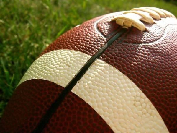 Any Time Scorer Prop Bet - Cowboys-Giants Monday Night Football