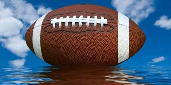 Touchdown Prop Bets Super Bowl 52