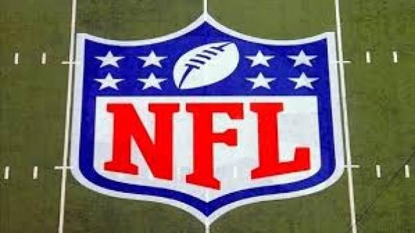 2018 NFL Wildcard Playoffs Odds