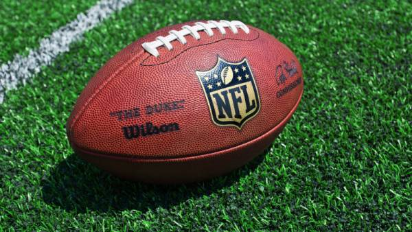 Can I Bet on NFL Games Online From Louisiana, Arkansas?