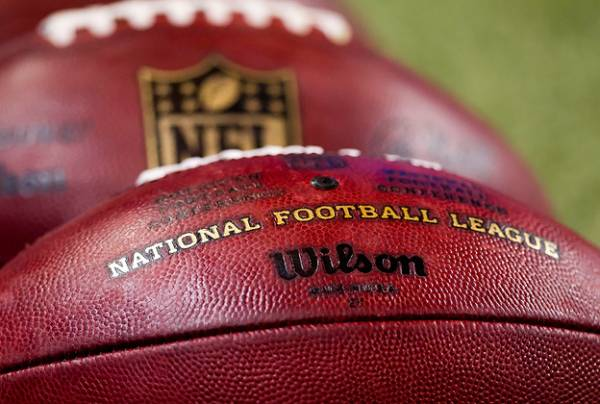 Bucs-Vikings Betting Line – 2017 Week 3 NFL
