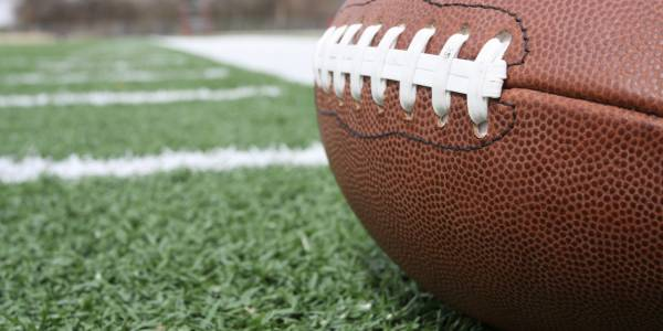 Where to Watch, Bet the Super Bowl From Williamsburg, Brooklyn