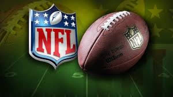 Saturday Night NFL Preseason Betting Preview - Week 1 2018