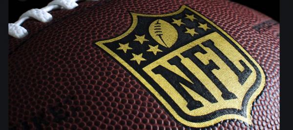 2021 NFL Draft Recap