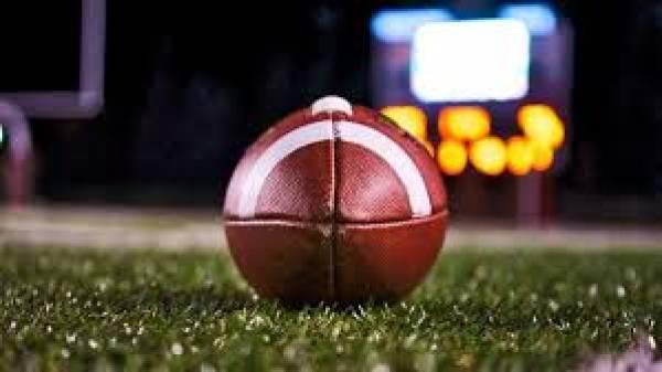 Can I Bet on NFL Games Online From Nebraska