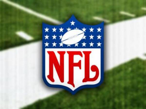 2011 NFL Playoffs Odds