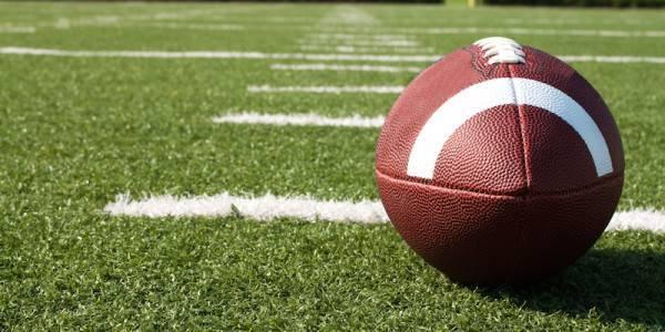 TNF Betting Preview   Saints @ Falcons