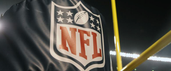 2017 Week 8 NFL Betting Odds