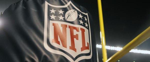 Week 15 NFL Morning Odds