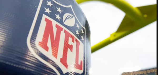 NFL Week 6 TNF Odds – Tampa Bay Buccaneers at Philadelphia Eagles