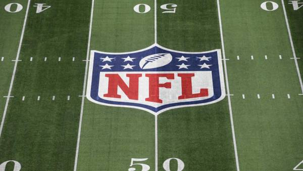 NFL Announcing Full 17 Week Schedule in Thursday Televised Event