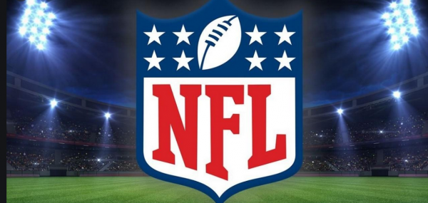 NFL Betting – AFC North Odds and Preview 2020