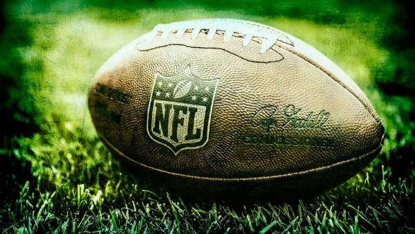 2017 Week 4 NFL Morning Odds – What the Public is Betting