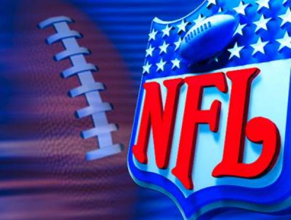 Kansas City Chiefs – Indianapolis Colts
