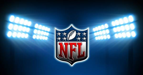 2017 Week 1 NFL Standings Odds – You Can Bet Now