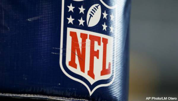 Super Bowl 2017 Sacks Prop Bet