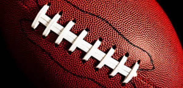 Profitable Bets For PPH Bookies For NFL Week 1