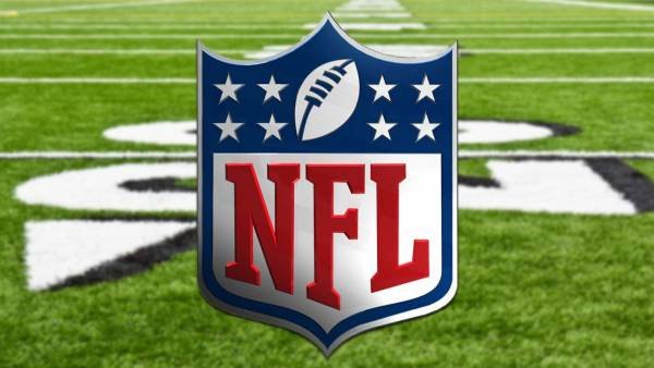 No NFL Preseason Games to be Played in 2020