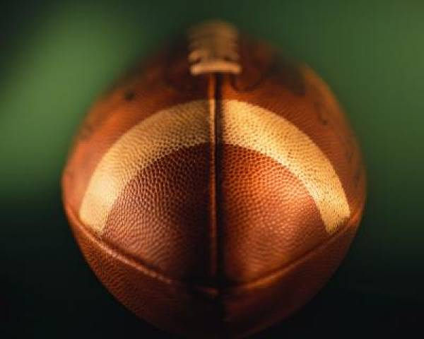 San Francisco 49ers vs. Houston Texans Spread at -3:  Possible 2013 Super Bowl
