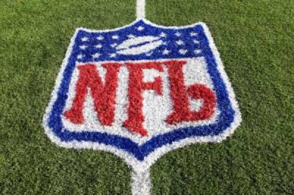NFL Betting Lines:  Week 1 2013