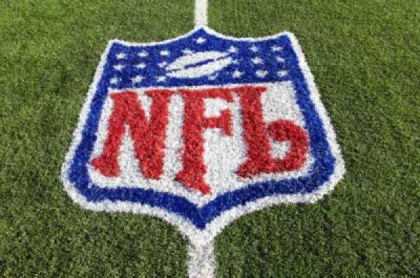 NFL Week 2 Betting Lines – 2011