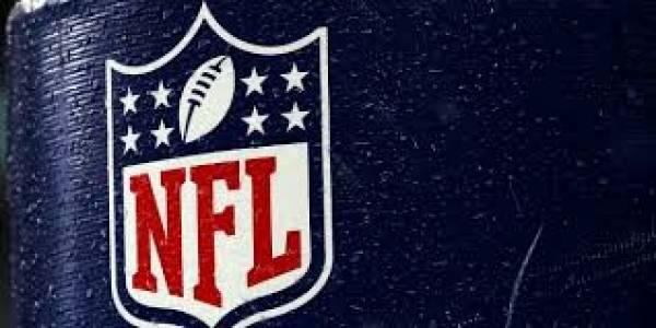 DraftKings 2018 Week 1 NFL Lines