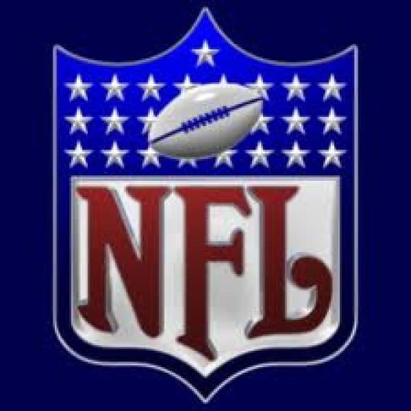 Texans-Ravens Spread