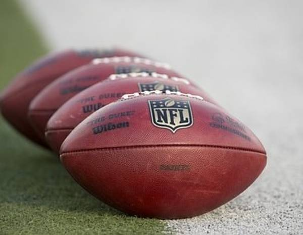 Chargers vs. Broncos Betting Odds