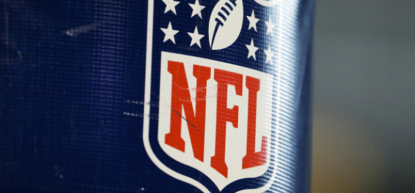 2017 Week 1 NFL Betting Odds – Where to Bet Online