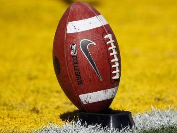 Jets-Ravens Line