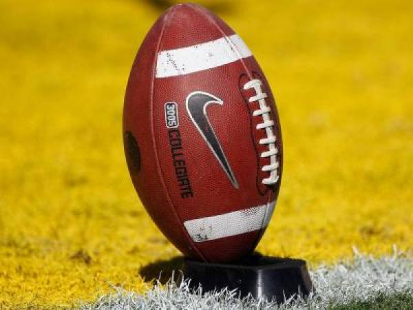 2011 Week 5 NFL Betting Odds