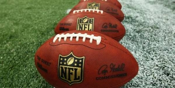 Jets-Dolphins Daily Fantasy NFL Picks, Betting Line
