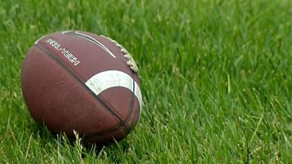 NFL Futures Betting: 2020 Super Bowl Futures Value Plays Part II