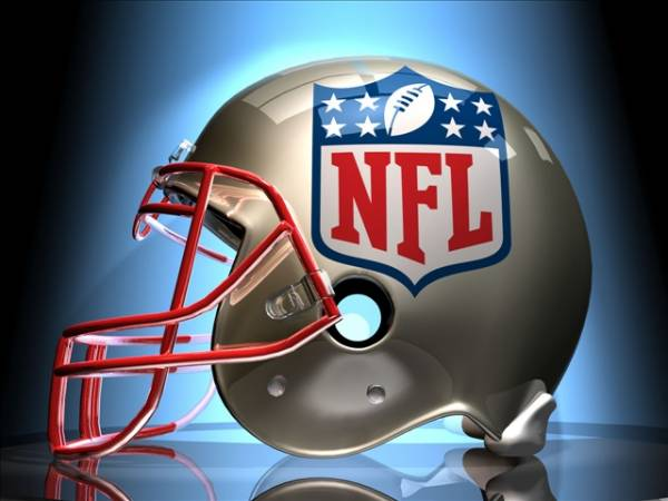 MNF Betting Odds, Colts-Panthers Daily Fantasy NFL Picks