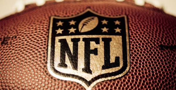 BetOnline to Offer First Ever Live In-Play NFL Draft Betting
