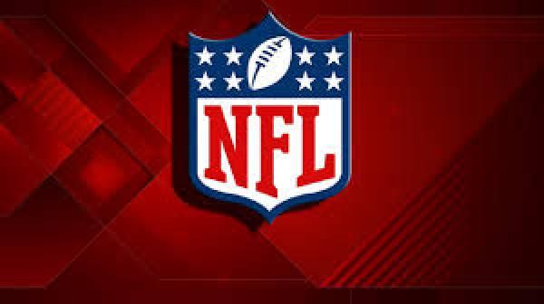 NFL Games of the Week 6 2017 Betting Odds: Packers-Vikings, More